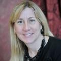 Kathy Borawski